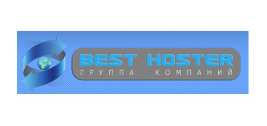 best-hosting