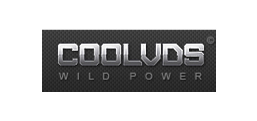 coolvds