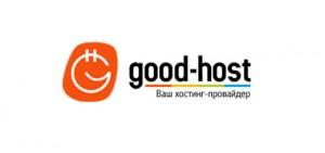 good-host