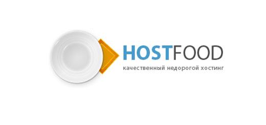 hostfood