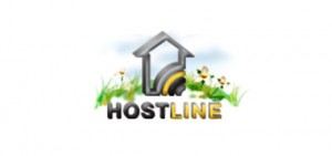 hostline