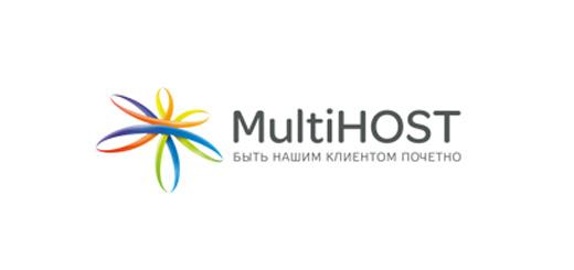 multiHost