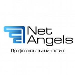netAngels