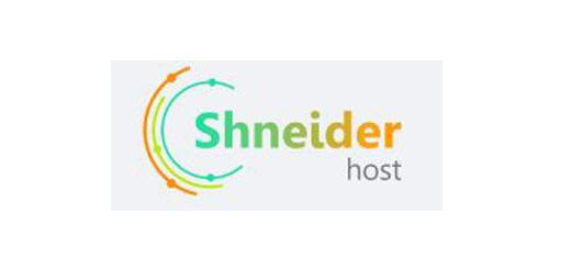 shneider