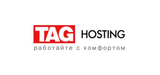 taghosting