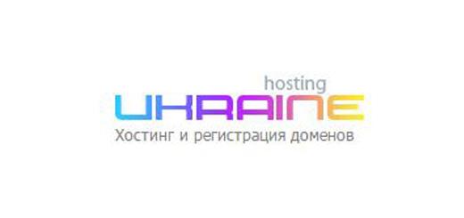 ukrainua
