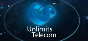 unlimits-host