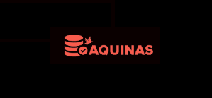 аквинас