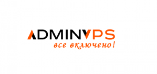 admin vps