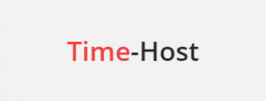 time host