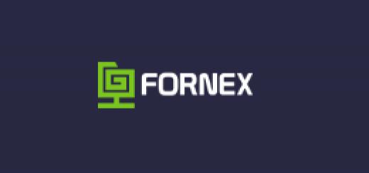 форнекс