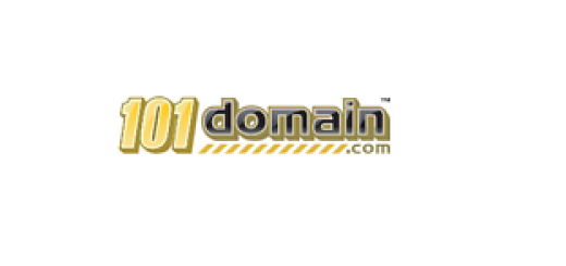 101domain.com_1449542229