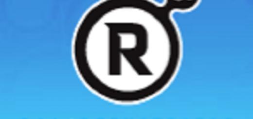 r01-300x206