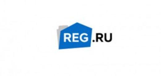 reg.ru_-300x141